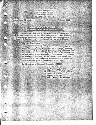 Operations Directive No. 40 Change No. 2 March 9, 1944.pdf