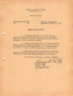 Operations Directive No. 29 Oct. 1, 1942.pdf