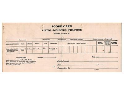Personnel File--Score Card--13MAR1945.pdf