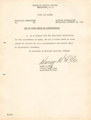 Operations Memorandum-16.pdf