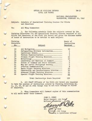 TM-13 February 26, 1942.pdf