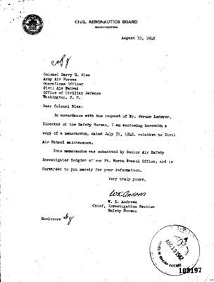 Civil Aeronautics Board Investigator's Reports - Coastal Patrol Base No. 10 - 31 July 1942.pdf