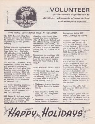 CAP Missouri Volunteer December 1974.pdf