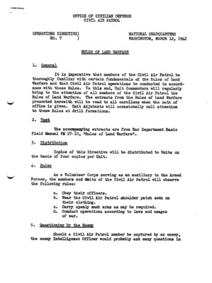 Operations Directive No. 7 March 12, 1942.pdf
