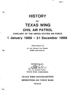 1989 TXWG History.pdf