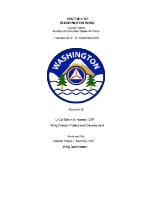 WAWG Annual History 2019 (Reviewed).pdf