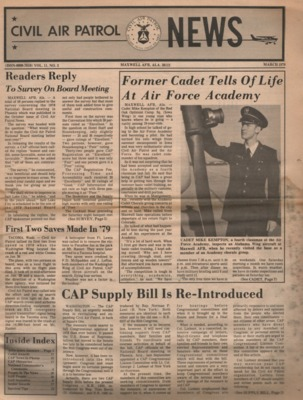 CAPNews-MAR1979.pdf