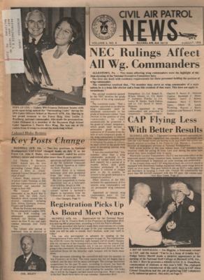 CAPNews-AUG1974.pdf