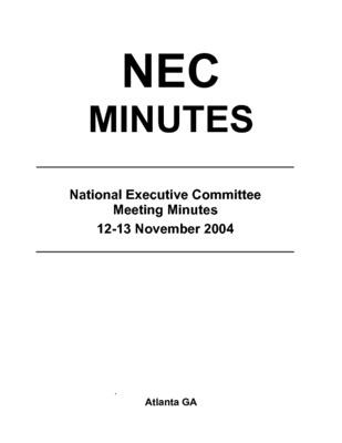 NEC Minutes 2004_Nov_Draft.pdf