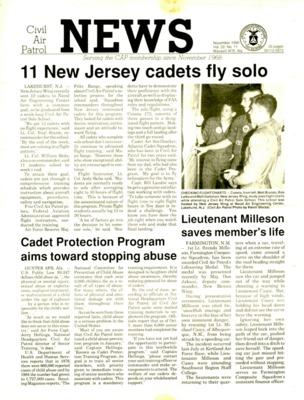 CAPNews-NOV1990.pdf