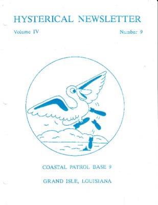 Volume 4 Number 9, September 1986.pdf