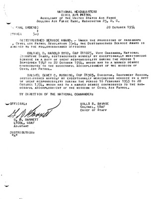 General Orders No. 56 October 20, 1954.pdf