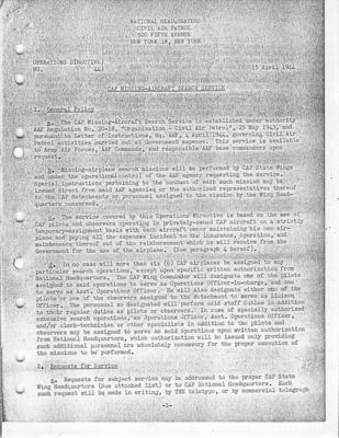 Operations Directive No. 44 April 15, 1944.pdf