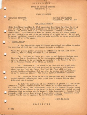 Operations Directive No. 23-A August 26, 1942.pdf