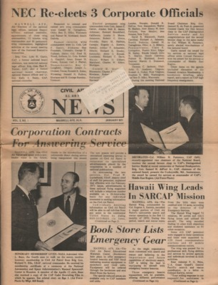 CAPNews-JAN1971.pdf