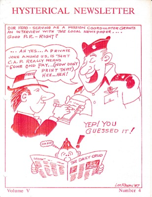 Volume 5 Number 4, April 1987.pdf