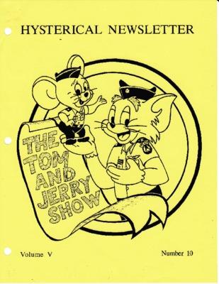 Volume 5 Number 10, October 1987.pdf