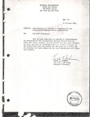 WWII Office of Civilian Defense Civil Air Patrol GM-97.pdf
