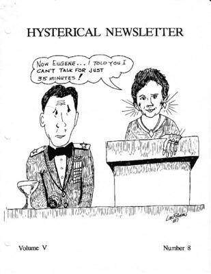 Volume 5 Number 8, August 1987.pdf