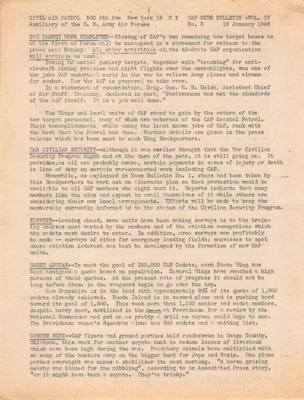 CAP News Bulletin Vol. IV No. 3 19 January 1945.pdf