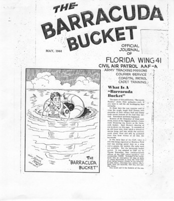 The Barracuda Bucket May, 1944.pdf