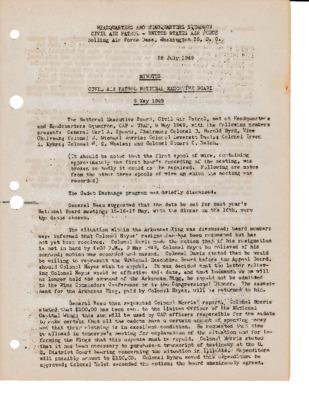 NEB Minutes - 9 May 1949.pdf