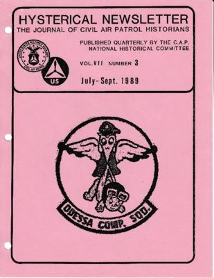 Volume 7 Number 3, July-September 1989.pdf