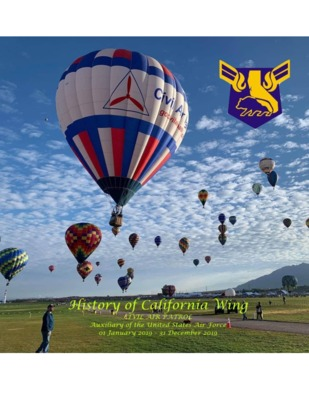 CAWG Annual History 2019 (Reviewed).pdf