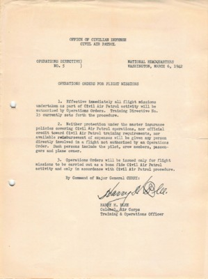 Operations Directive No. 5 March 6, 1942.pdf
