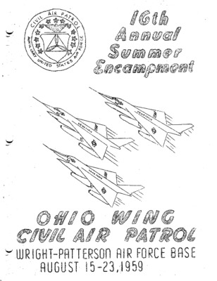 16th Annual Summer Encampment Ohio WIng 15-23 August 1959.pdf