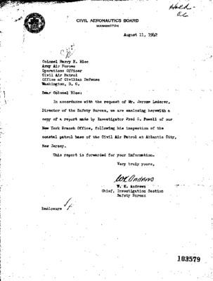 Civil Aeronautics Board Investigator's Report - Coastal Patrol Base No. 1 - 5 August 1942.pdf