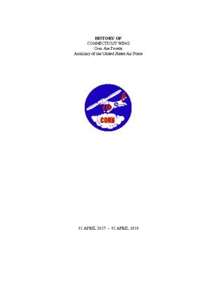 NER-CT - 2017 History
