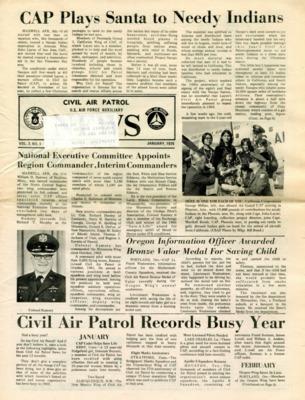 CAPNews-JAN1970.pdf