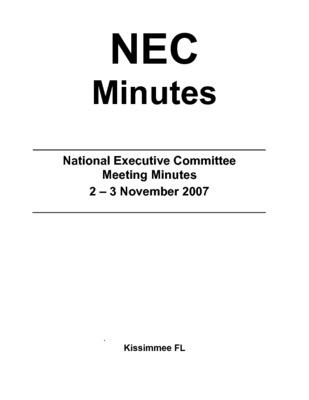 NEC Minutes 2007_NOV.pdf