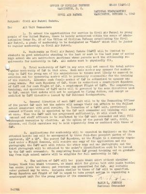 WWII Office of Civilian Defense Civil Air Patrol GM-58.pdf