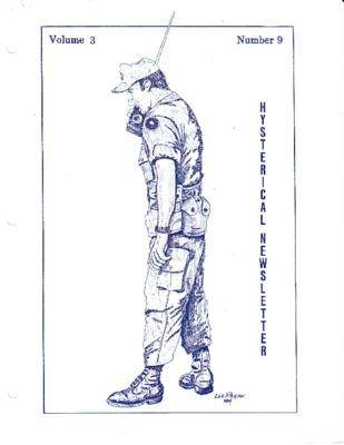 Volume 3 Number 9, September 1985.pdf