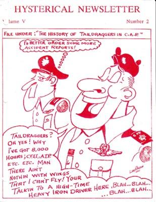 Volume 5 Number 2, February 1987.pdf