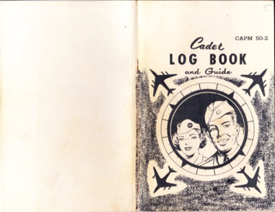 CAPM 50-2 (1959)