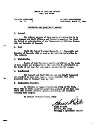 Training Directive No. 19 March 17, 1942.pdf
