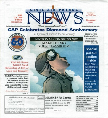 CAPNews-NOV2001.pdf