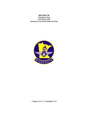 MNWG - 2016 History.pdf