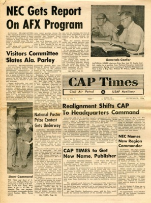 CAPTimes-SEP1968.pdf