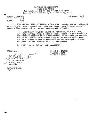 General Orders No. 40 August 26, 1954.pdf