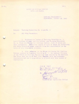 TM-5 January 22, 1942.pdf
