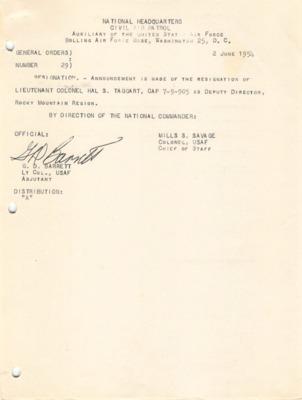 General Orders No. 29 June 2, 1954.pdf