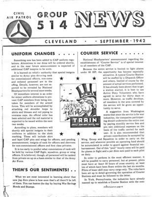 Group 514 News September 1942.pdf
