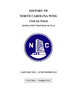 2012 NCWG History.pdf