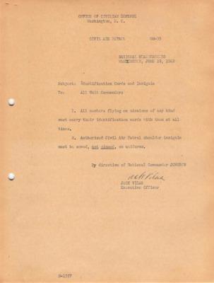 WWII Office of Civilian Defense Civil Air Patrol GM-35.pdf