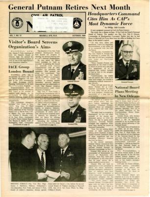 CAPNews-OCT1969.pdf