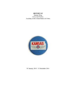 KSWG - 2016 History.pdf